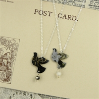Picture for category Bird Necklaces