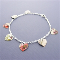 Picture of Fairy Charm Bracelet